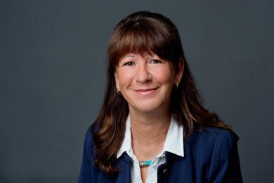 Sylvia Nocke