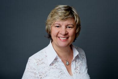 Isabelle Murzyn