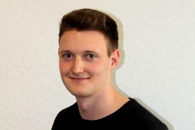Florian Planken