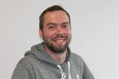 Martin Mölders